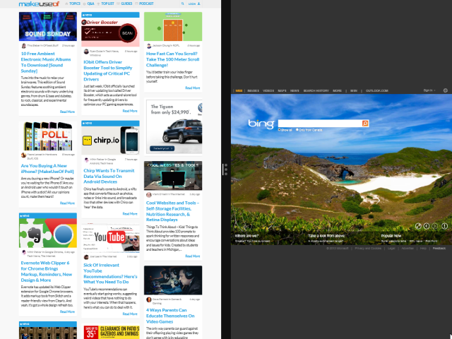 internet-explorer-11-split-screen