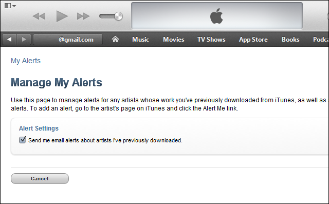 itunes-manage-my-alerts