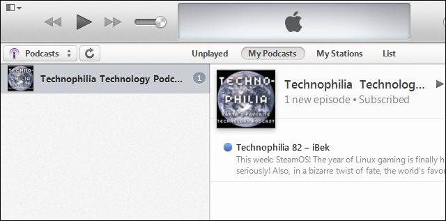 itunes-podcasts