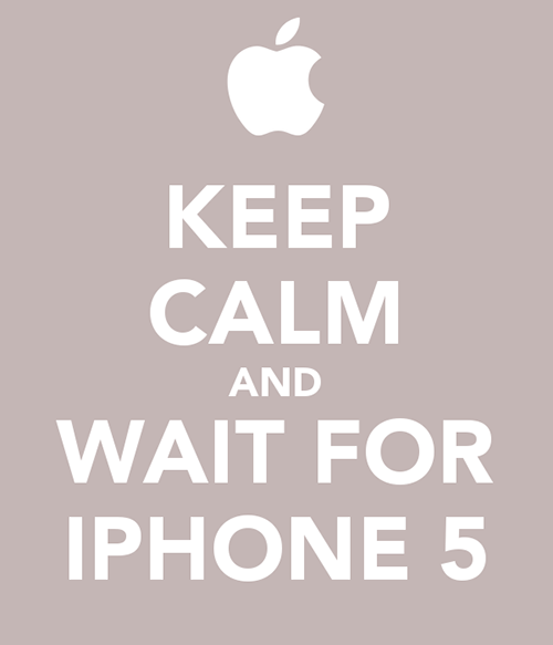 keep-calm-and-wait-for-iphone-5-5