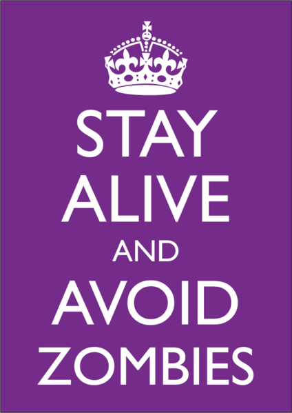 keep-calm-zombies