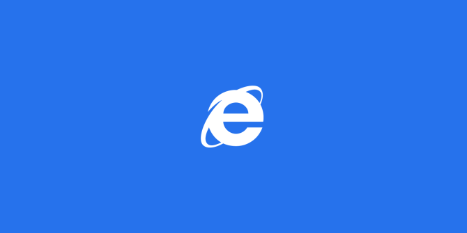 Make Internet Explorer 11 Work for You With These Tips