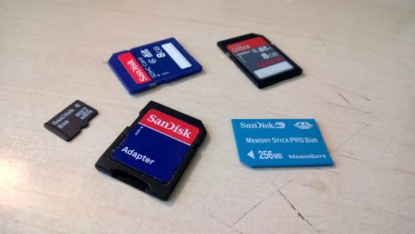 muo-oldsdcard-cards