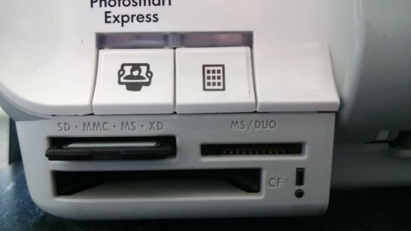 muo-oldsdcard-printer