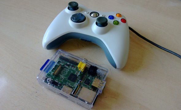 muo-raspberrypi-controllers-xbox