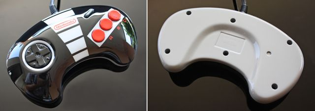 15 Awesome Custom-Painted Nintendo Consoles and Controllers nintendo 8