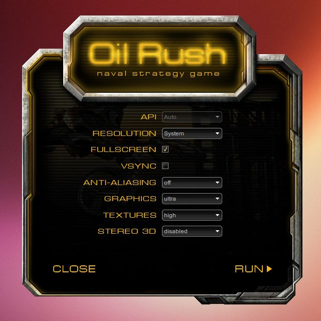 oil_rush_pre_settings