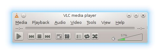 open_source_vlc