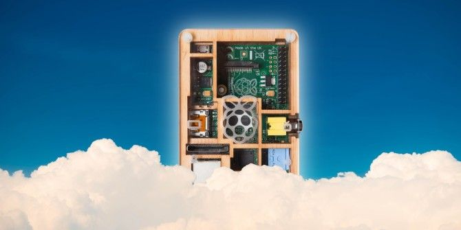 Build Your Own Cloud Storage with Raspberry Pi and BitTorrent Sync