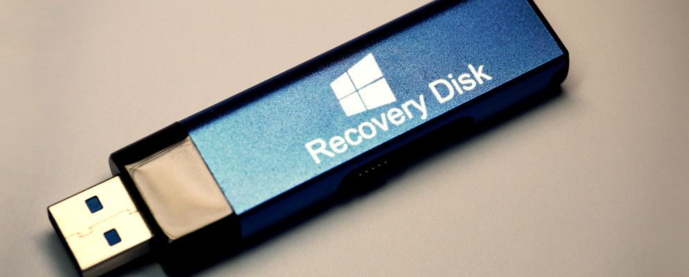 acer aspire create recovery disk windows 7