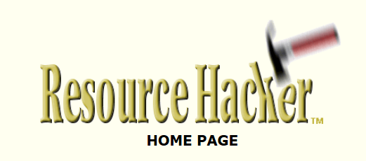 resource-hacker