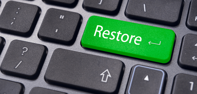 restore-point-button