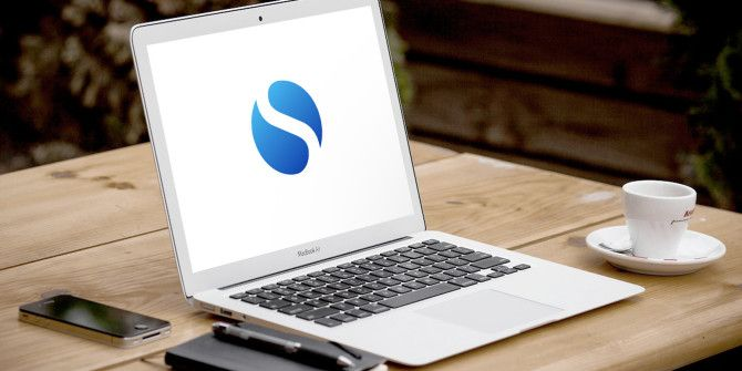 Move Over TextEdit, Simplenote Is Now Available For the Mac