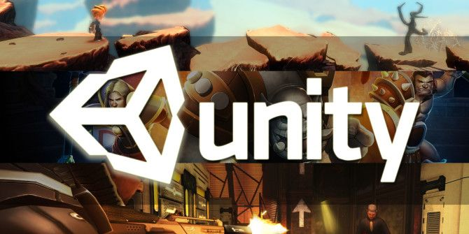 Start Creating Games In No Time With Unity3D Free