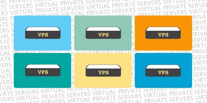 Learn All About Virtual Private Servers In Two Minutes