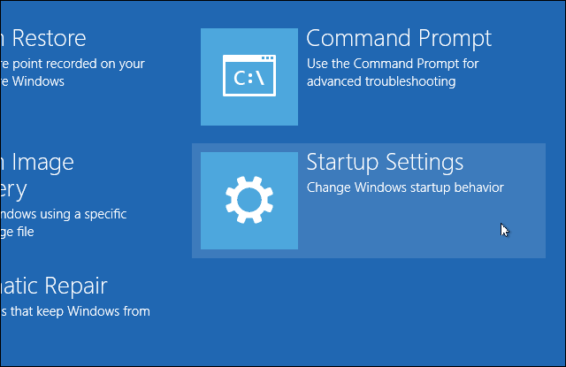 windows-8-startup-settings.png