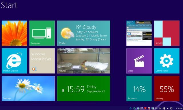 windows8-theme12