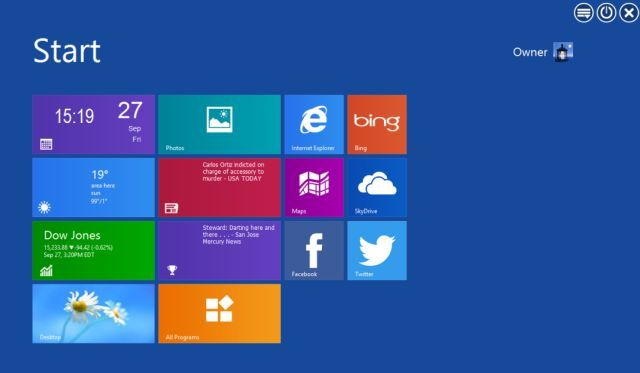 windows8-theme3