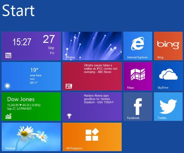 windows8-theme5