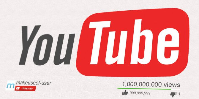 Want More YouTube Views? 5 Key Tips To Follow