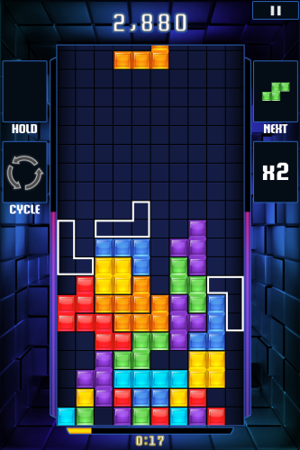 Tetris Blitz Gives The Classic Puzzler A Free-To-Play Twist On iOS 2013 10 17 15