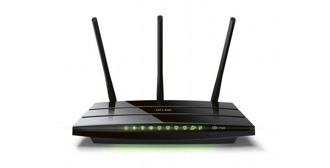 Should You Buy A Wireless 802.11ac Router?