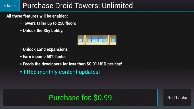 Droid-Tower-7