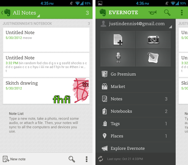 Evernote-Android-1