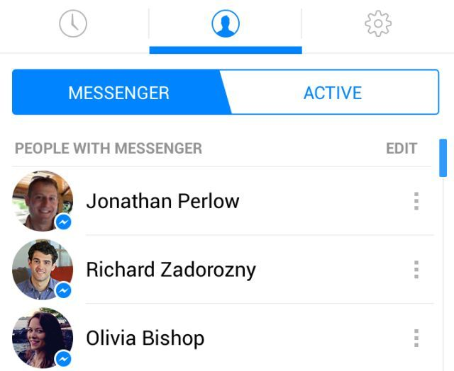 Facebook-Messenger-For-Android-Update-Active-Users