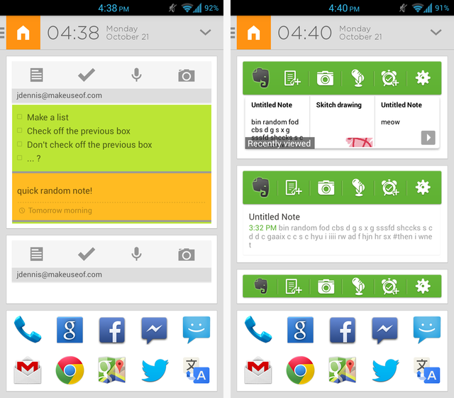Keep-Evernote-Widgets-1