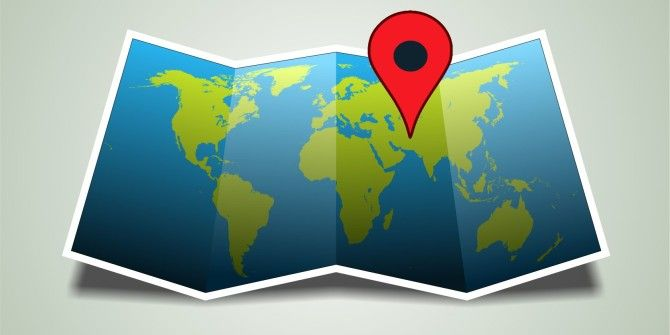 Mozilla Location Services Makes Geolocation Data Public And Gamifies Collection