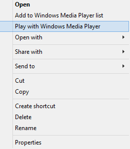 Play-With-Windows-Media-Play