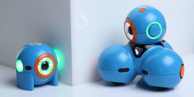 Play-i's Toy Robots Aim To Teach Programming At A Very Young Age