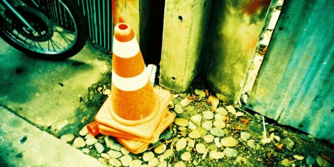 VLC 2.1 Released With New Audio Core, 4K Support And Android & iOS Ports