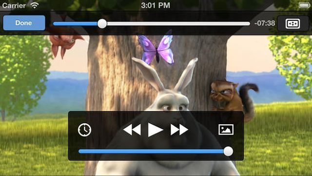 VLC-2.1-Released-iOS-port