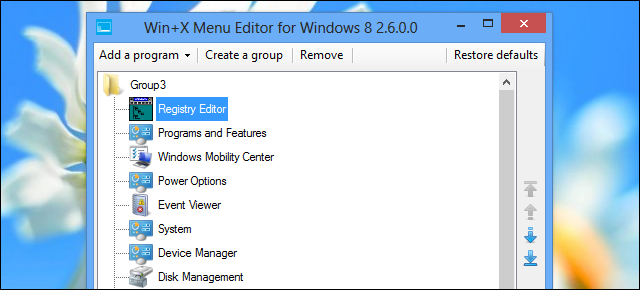 add-registry-editor-to-power-user-menu