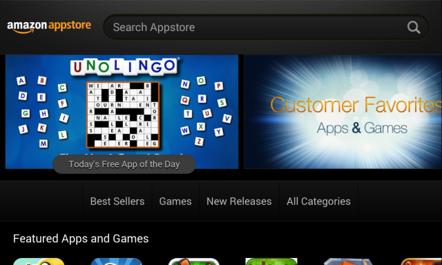 amazon-appstore-free-app-of-the-day