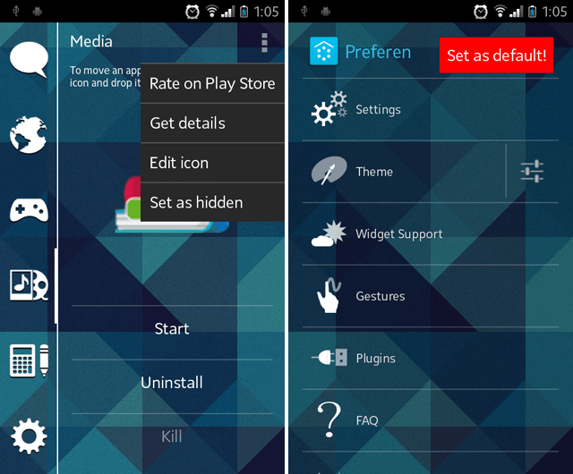 android-smart-launcher-advanced