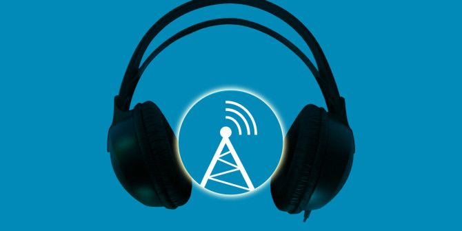 AntennaPod: A High-Quality, Free Android Podcast App With No Ads