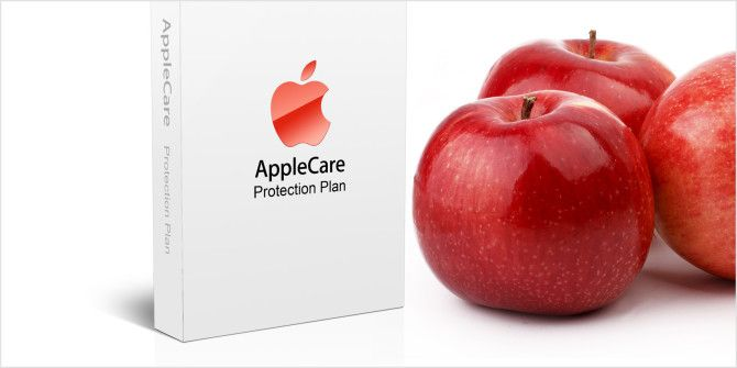 AppleCare: What Are Your Options & Is It Really Worth It?