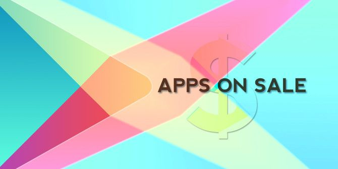 Android Apps on Sale, 25 April: Batman meets Apparatus