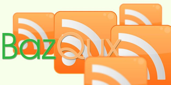 BazQux Reader – A Worthy Minimalist Replacement To Google Reader