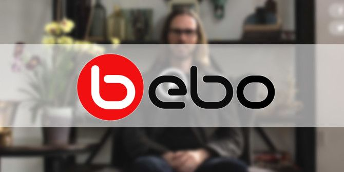 Bebo Is Relaunching With A Rather Daring & Brutally Honest NSFW Video