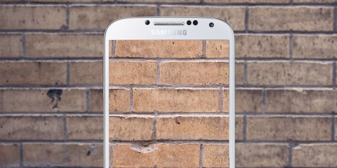 6 Key Tips To Avoid Bricking Your Rooted Android Device