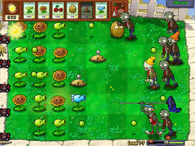 child-games-pvz
