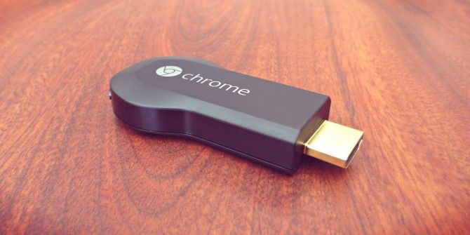 Google Chromecast Goes Sports Crazy Adding WatchESPN, MLS, And More