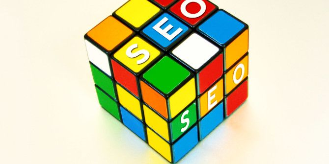 Demystify SEO: 5 Search Engine Optimization Guides That Help You Begin