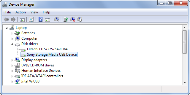 device-manager-removable-drives