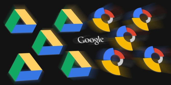 Google News: Color On Google Drive & The Launch Of Google Web Designer