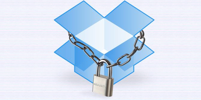 Securing Dropbox: 6 Steps To Take For Safer Cloud Storage